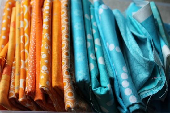 sun sea fabric