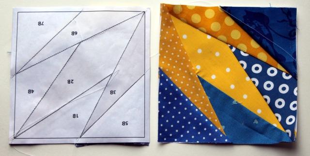 block 1 pattern pieces (2)