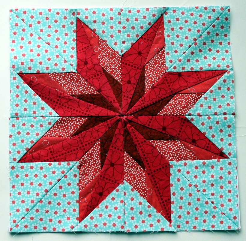 Quilting Designs On Paper : Paper Piecing Quilting Patterns Foundation Piecing Quilt Patterns.html Autos Weblog