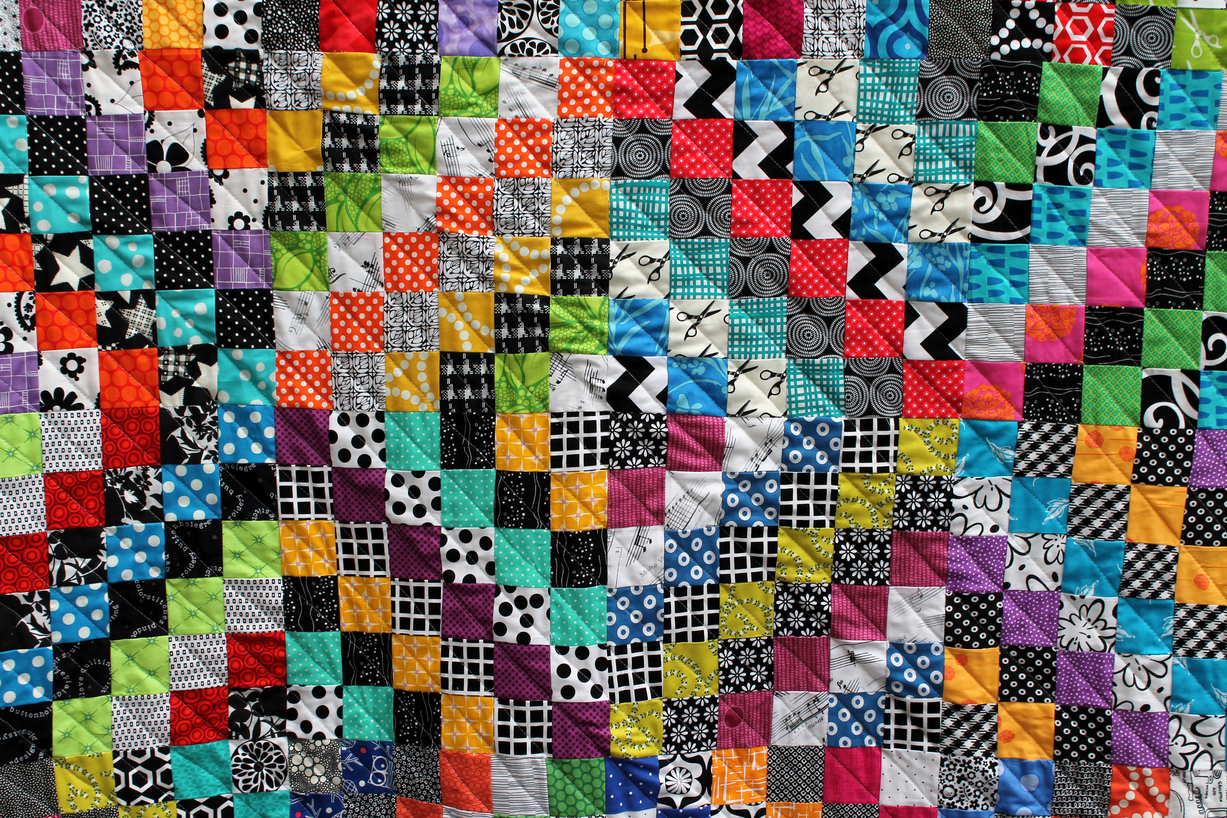 project linus patterns Explore laura eanes's board project linus on pinterest | see more ideas about quilting ideas, baby quilts and quilt blocks.