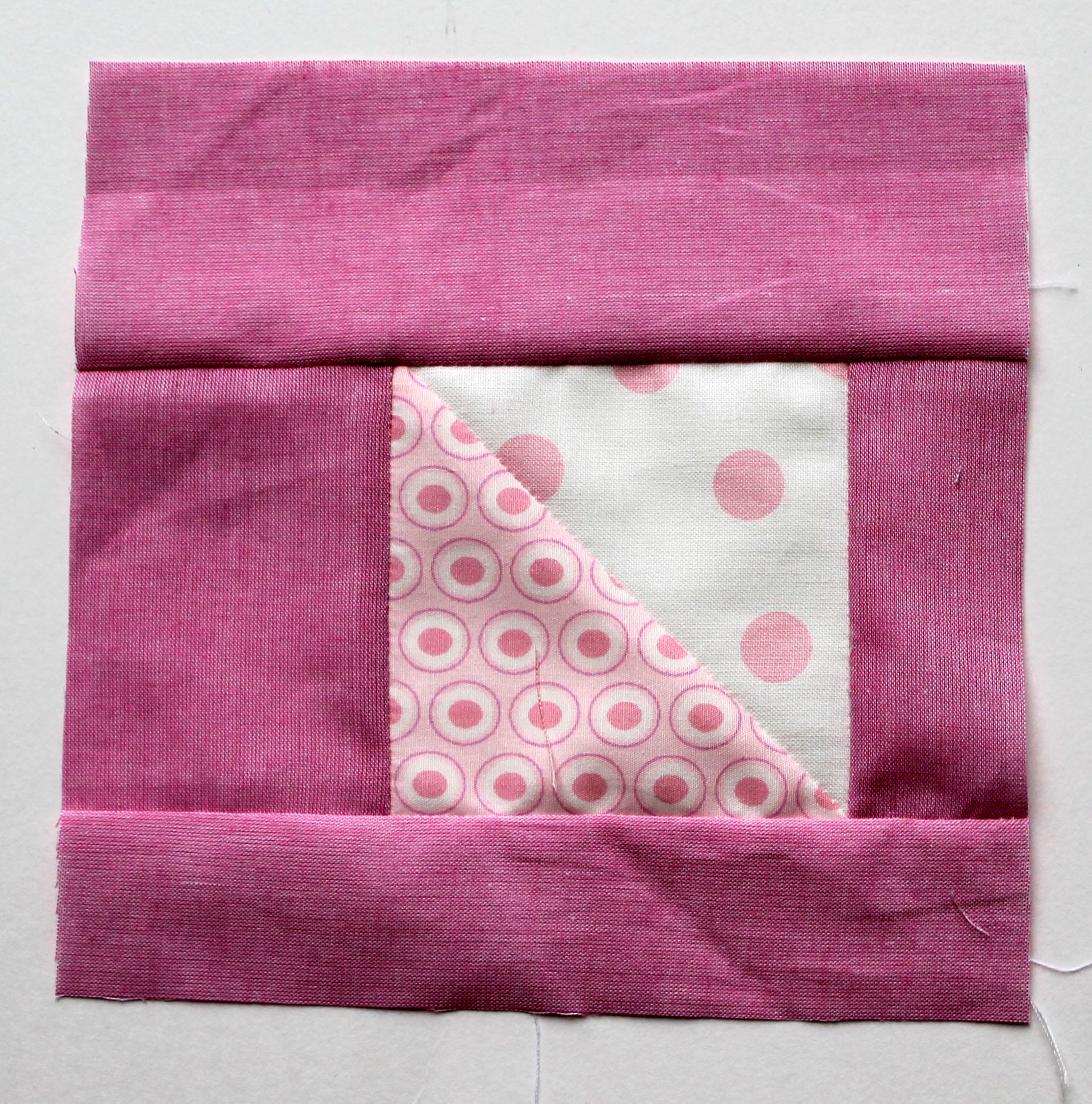 "tula pink"" ""100 modern quilt blocks"" | WOMBAT QUILTS"