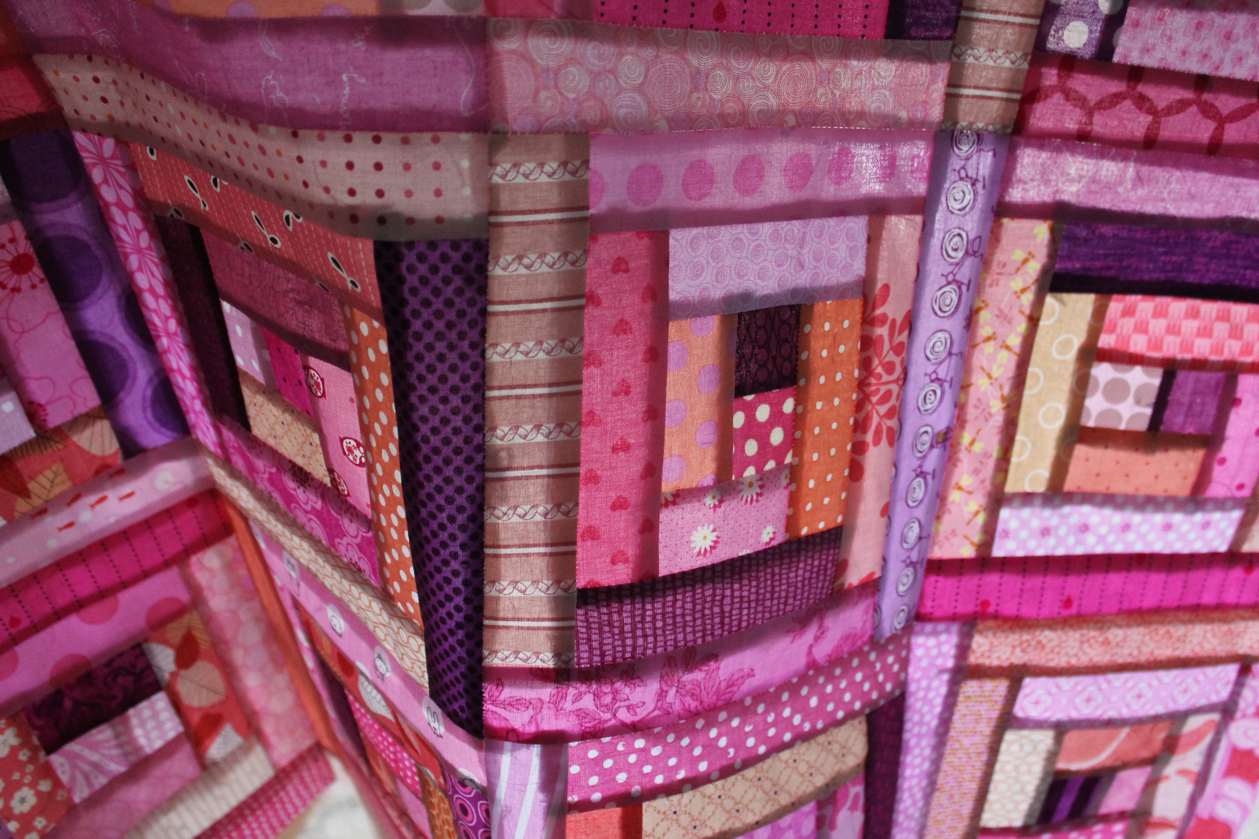 modern quilt WOMB QUILS Page 6 - ^