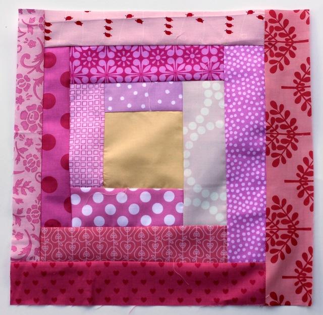 pink block 1