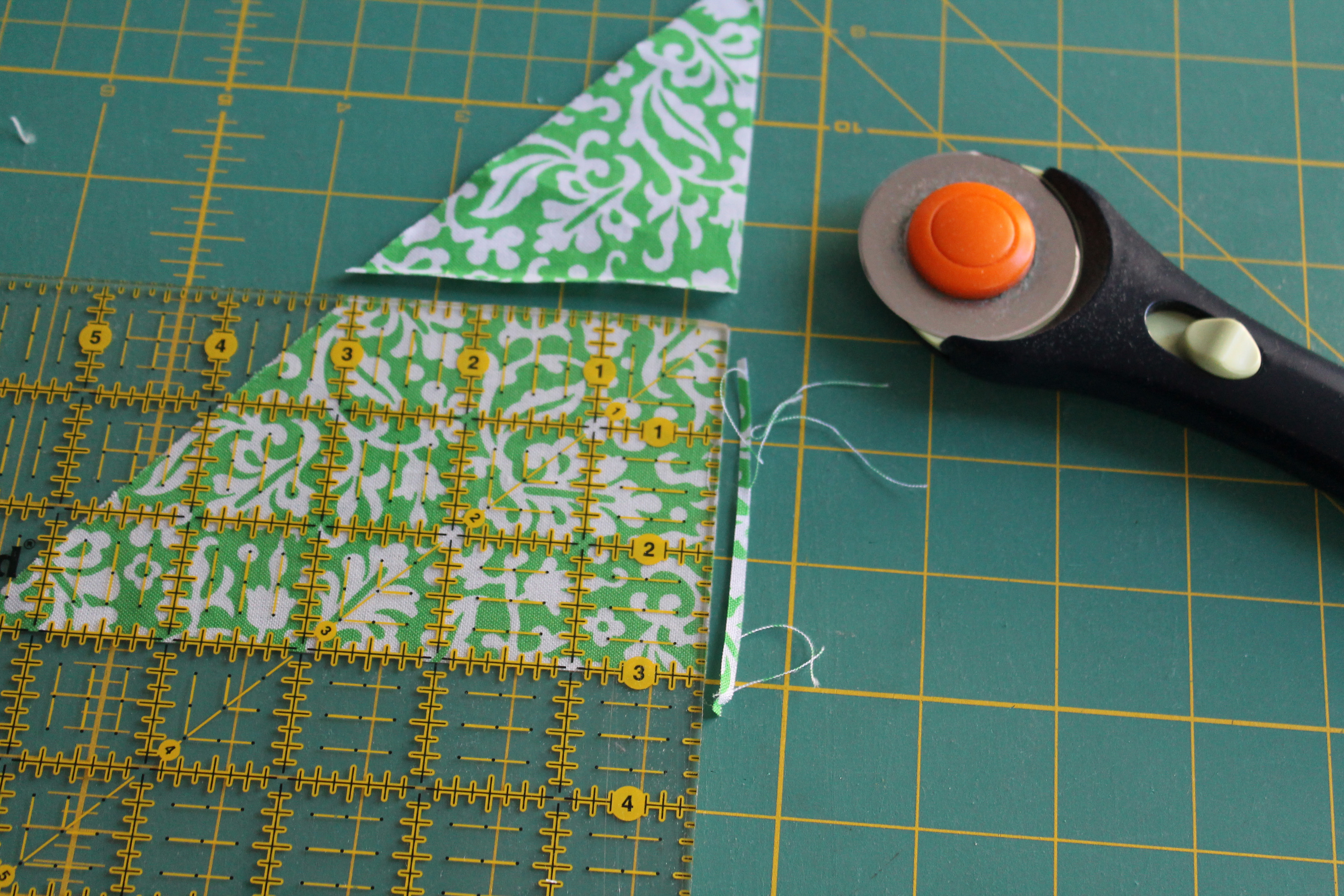Simple quilts – an ongoing work in progress | WOMBAT QUILTS : how to quilt squares - Adamdwight.com