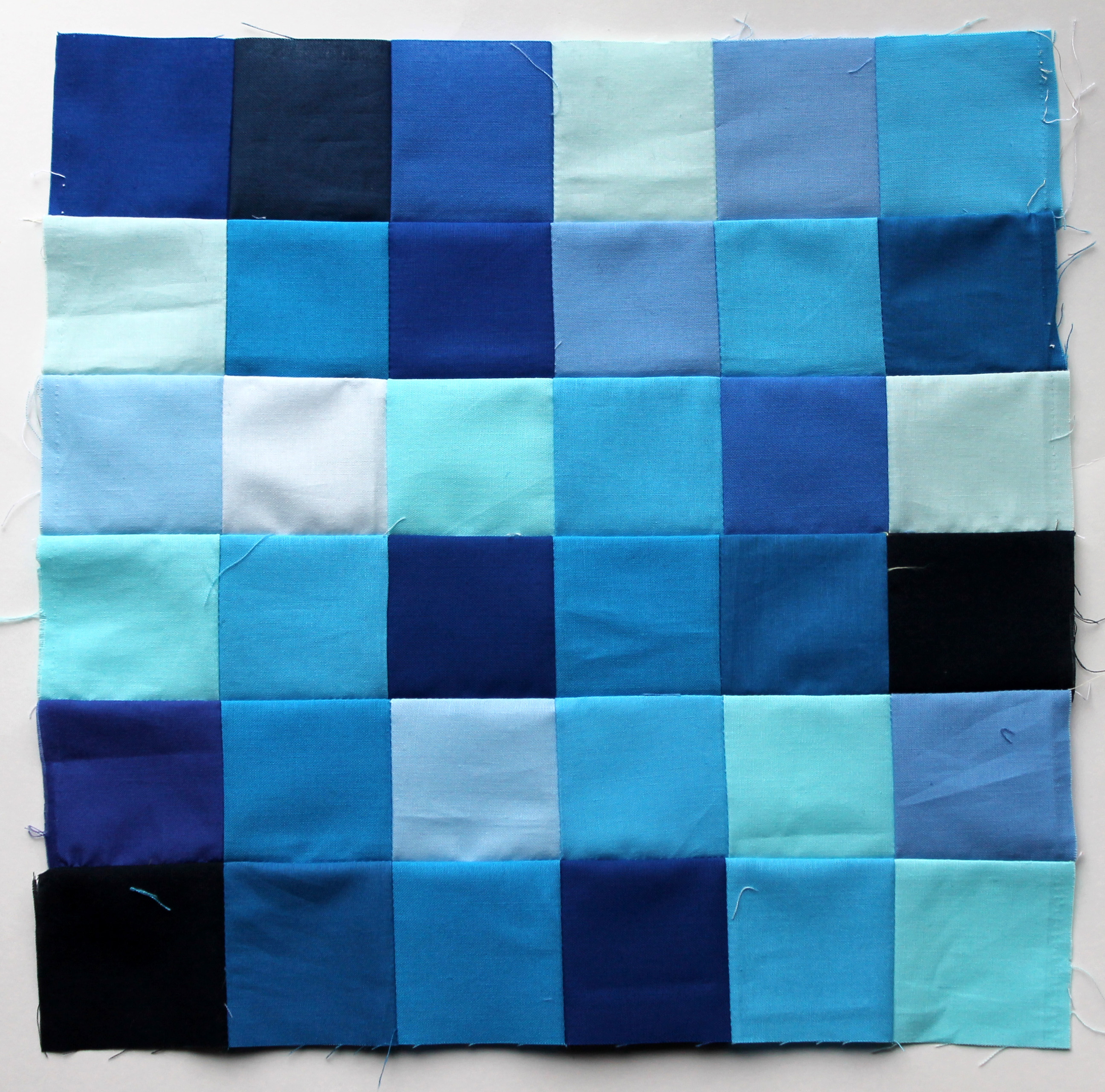 pattern stars qgr patchwork quilt quilts htm blue the american from my quilting editors oh of p