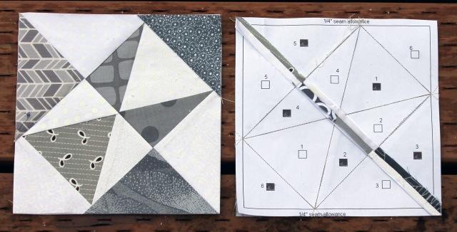 block pieces