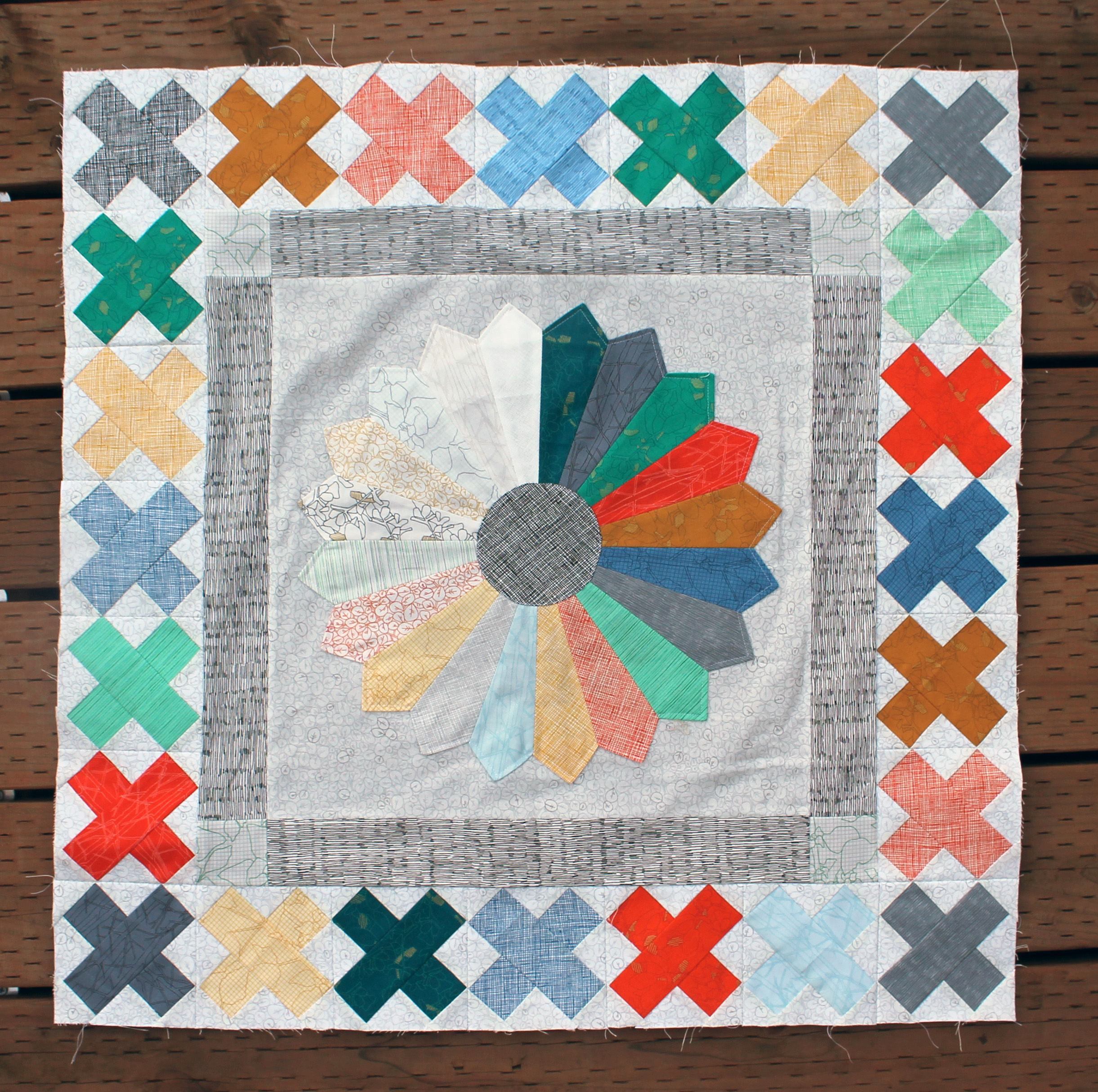 upcoming workshop the events medallion phylis quilt cosy cabin