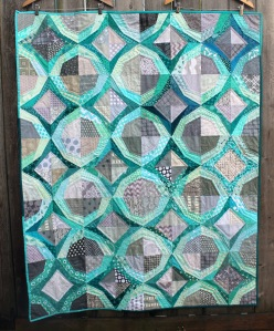 do good stitches quilt