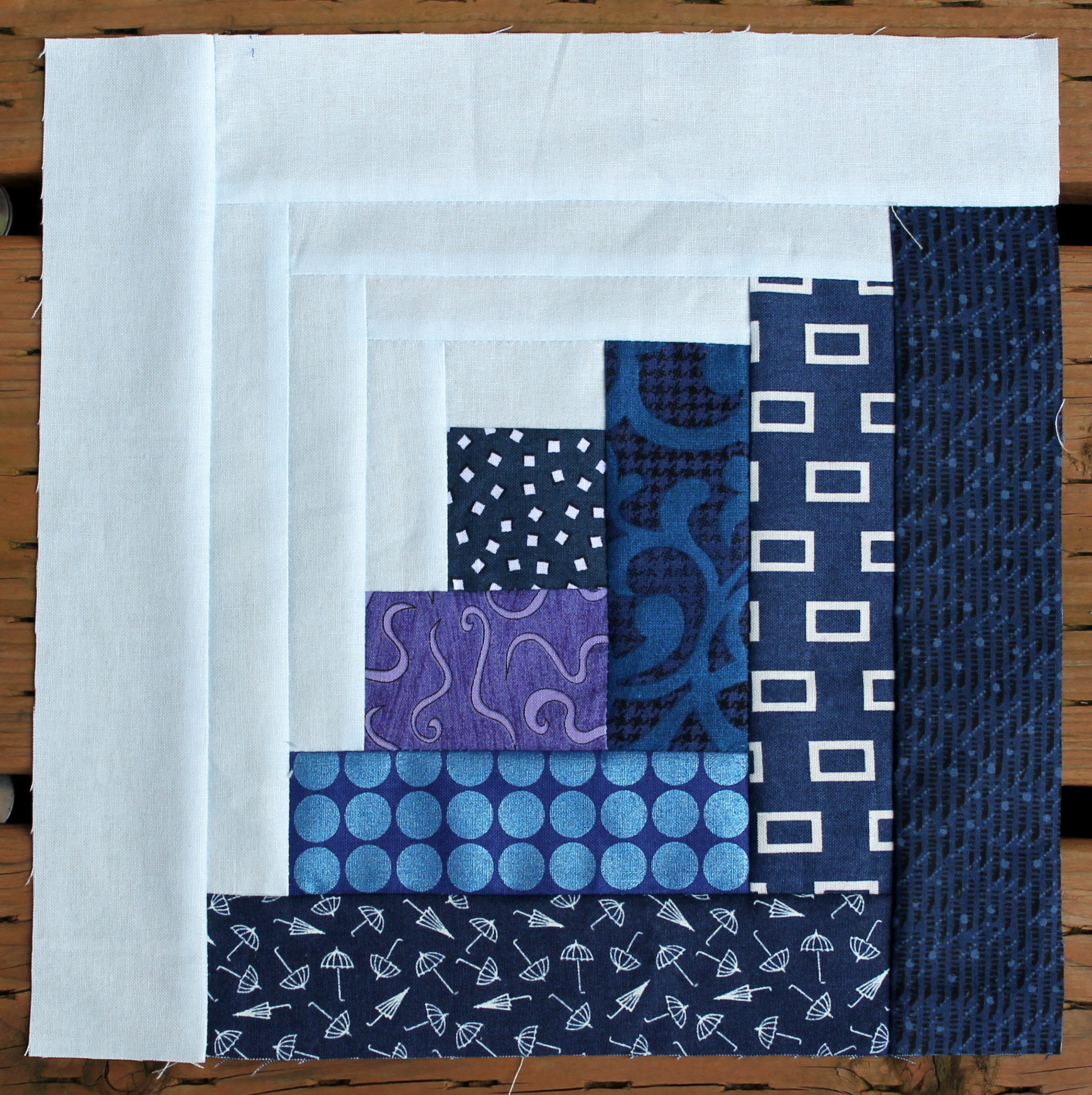 Free Curved Quilt Block Patterns Cafca Info For