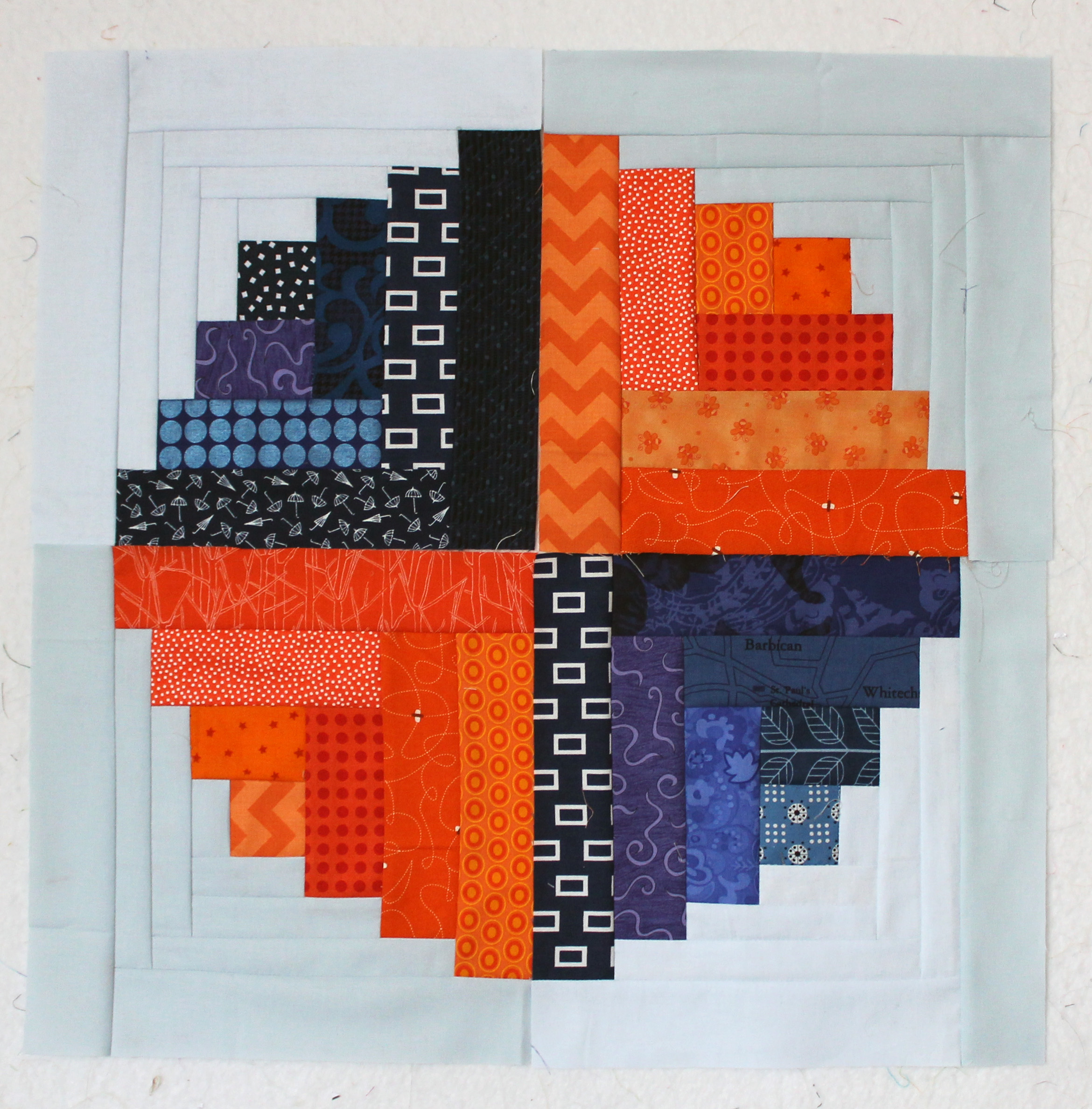 A smattering of quilt blocks… | WOMBAT QUILTS