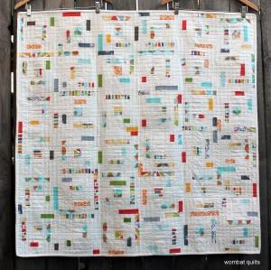Miichael Miller challenge quilt copy