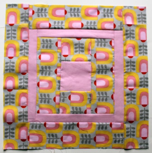 Monaluna block 1