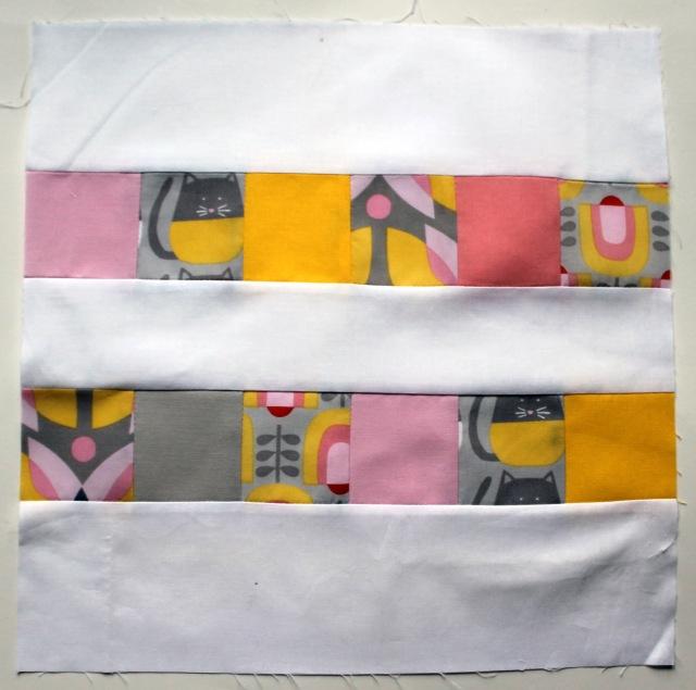 Monaluna block 3