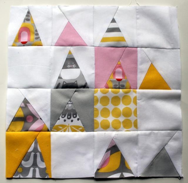 Monaluna block 5