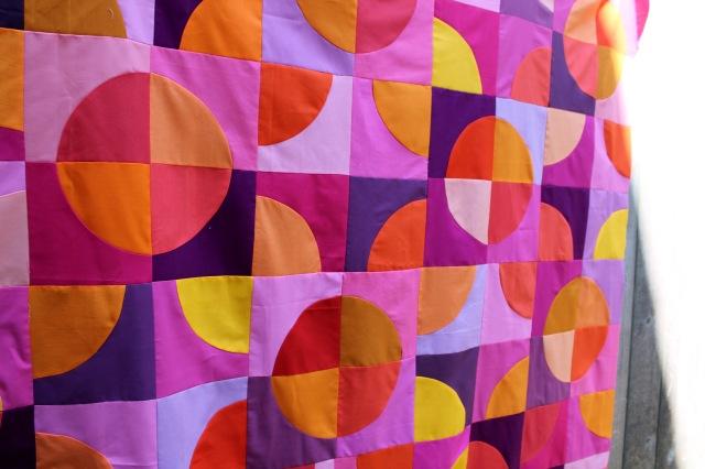 quilt top detail 2