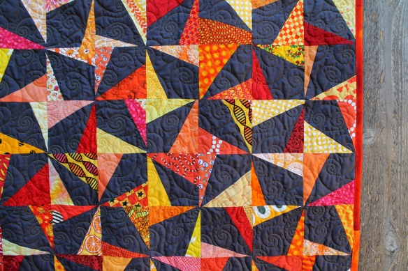 pmqg charity quilt detail 2