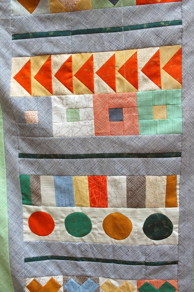PMQG quilt back detail 2