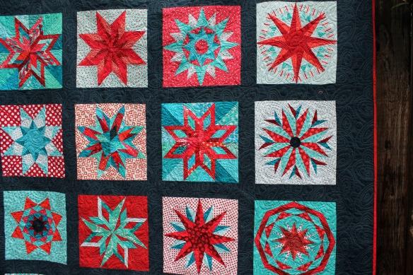 quilt detail 1