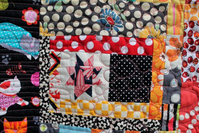 kelly quilt detail 2