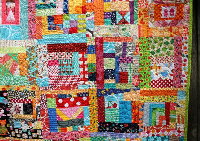 kelly quilt detail 4