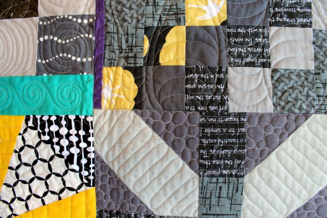 quilting detail 3