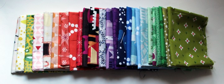 giveaway bundle