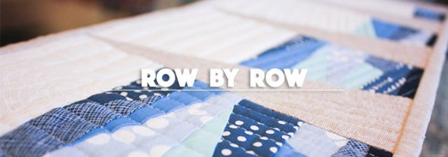 xrow-by-row-banner-2.jpg.pagespeed.ic.zZgDCyMp_n