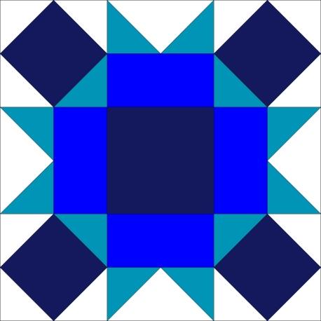 rolling squares