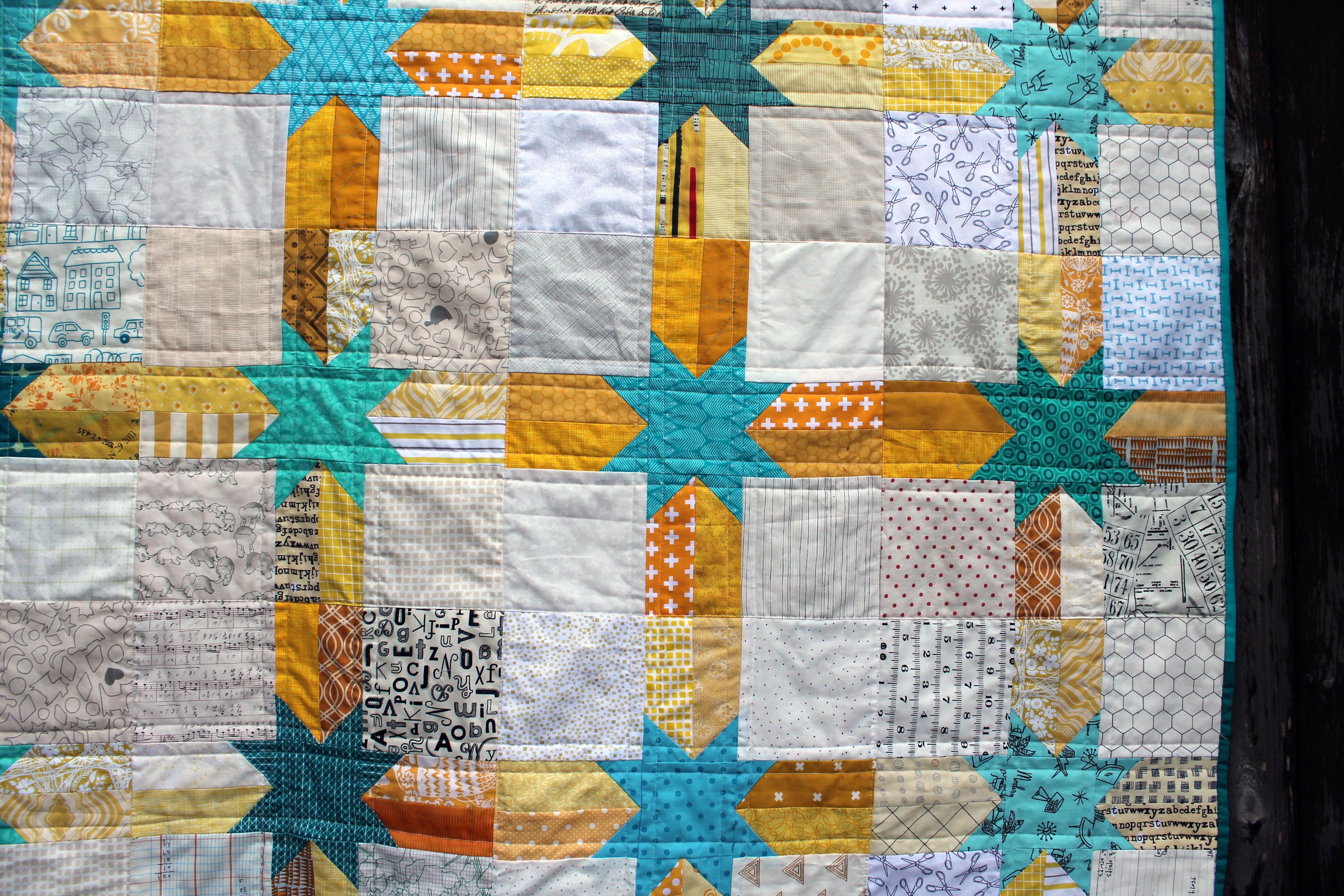 quilt detail 3
