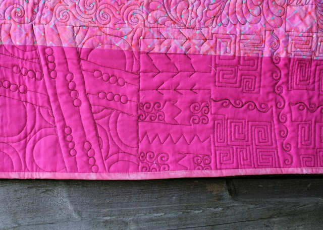 quilting detail 4