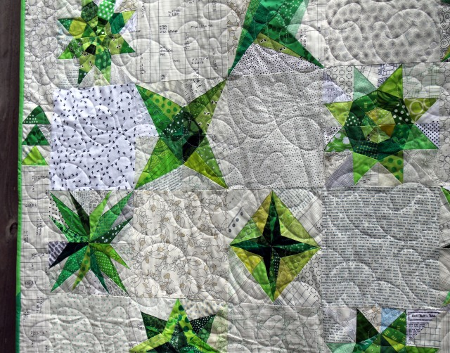 quilt detail 6