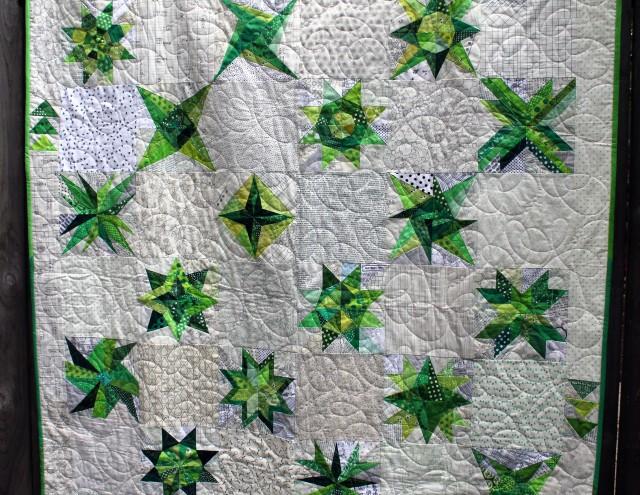 quilt details 2