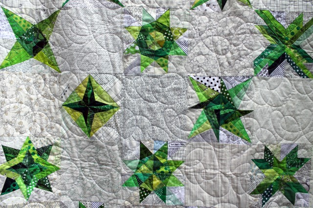 quilt details 4