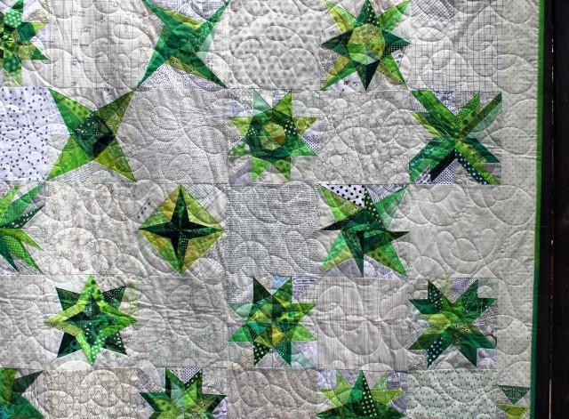 quilt details 5