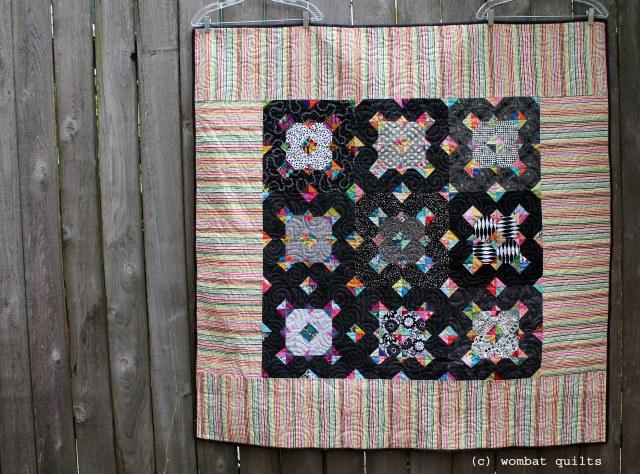 orphan-block-quilt
