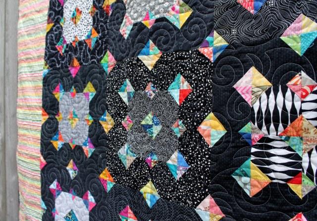 quilt-block-detail