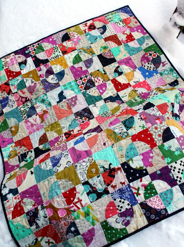 finished-cs-drunkards-path-quilt