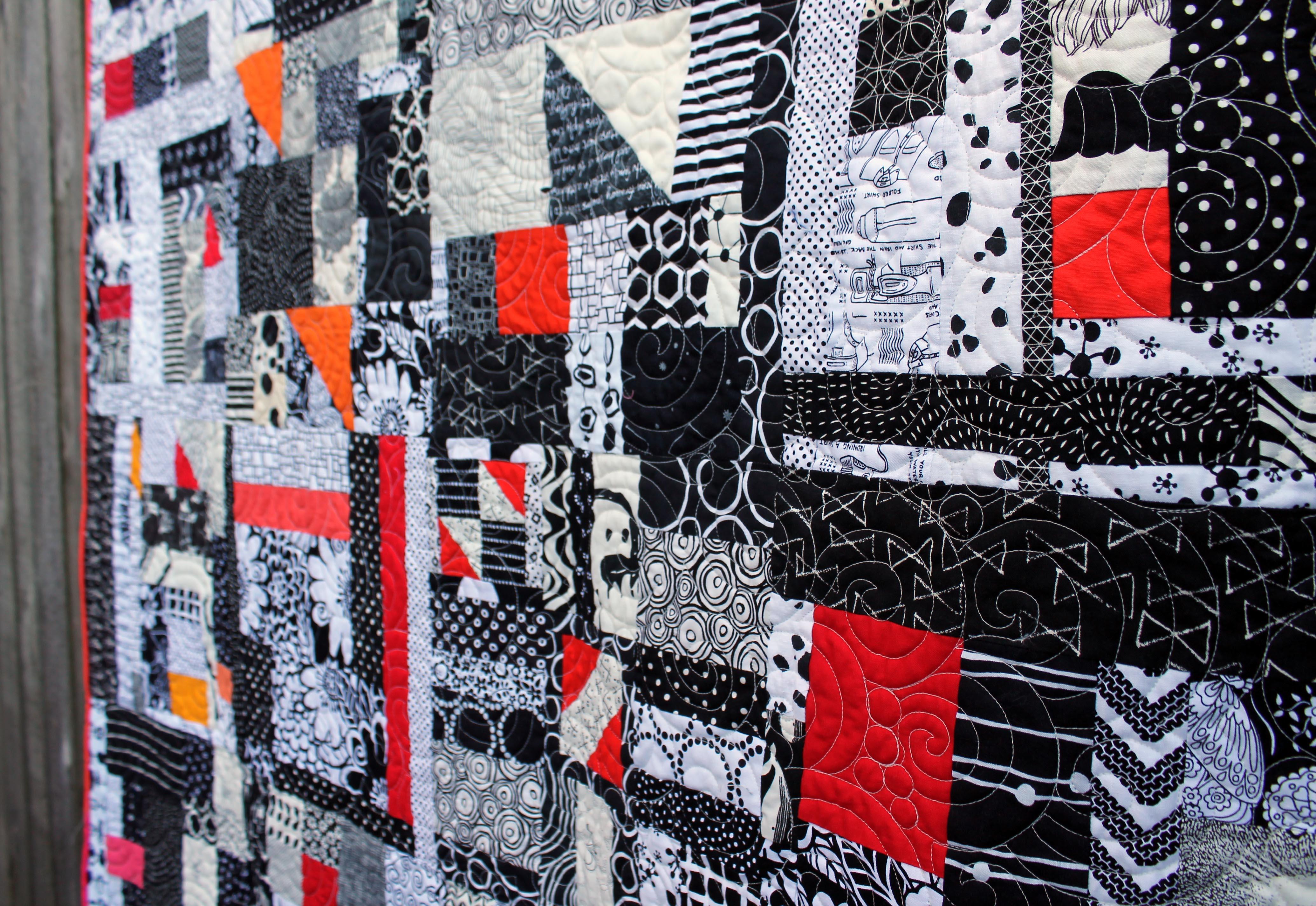 improve-quilt-detail-2