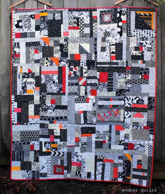 pmqg-improv-charity-quilt
