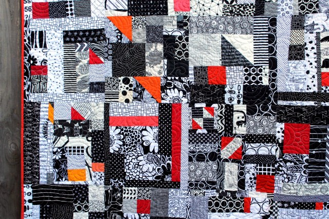 quilt-detail-2