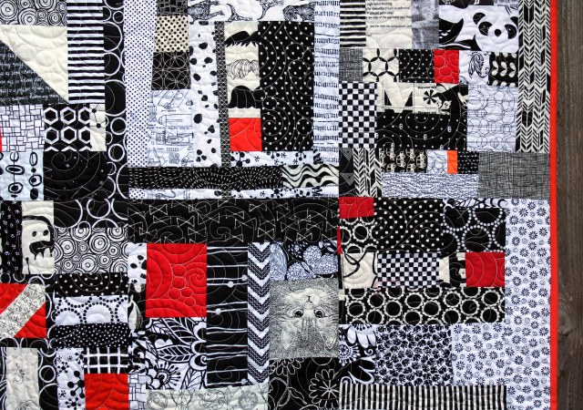 quilt-detail-4