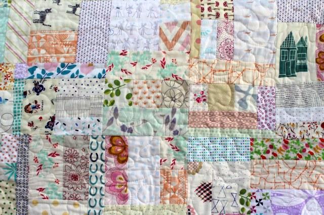 quilt detail 4