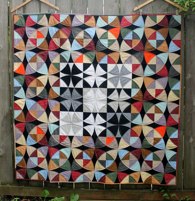 andreas quilt