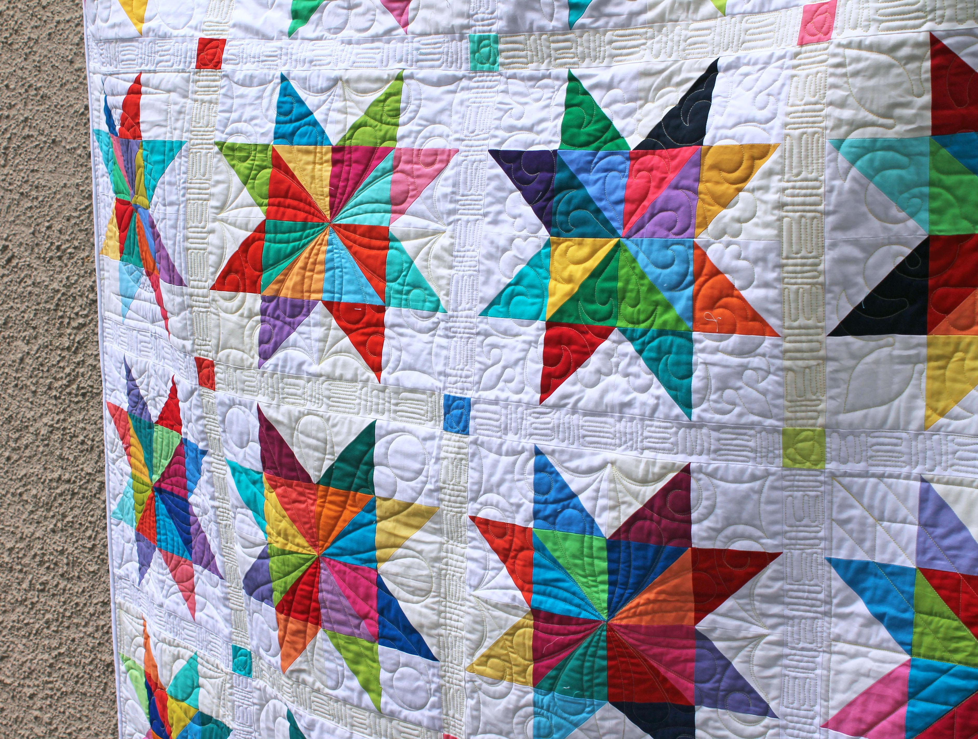 quilt detail 2