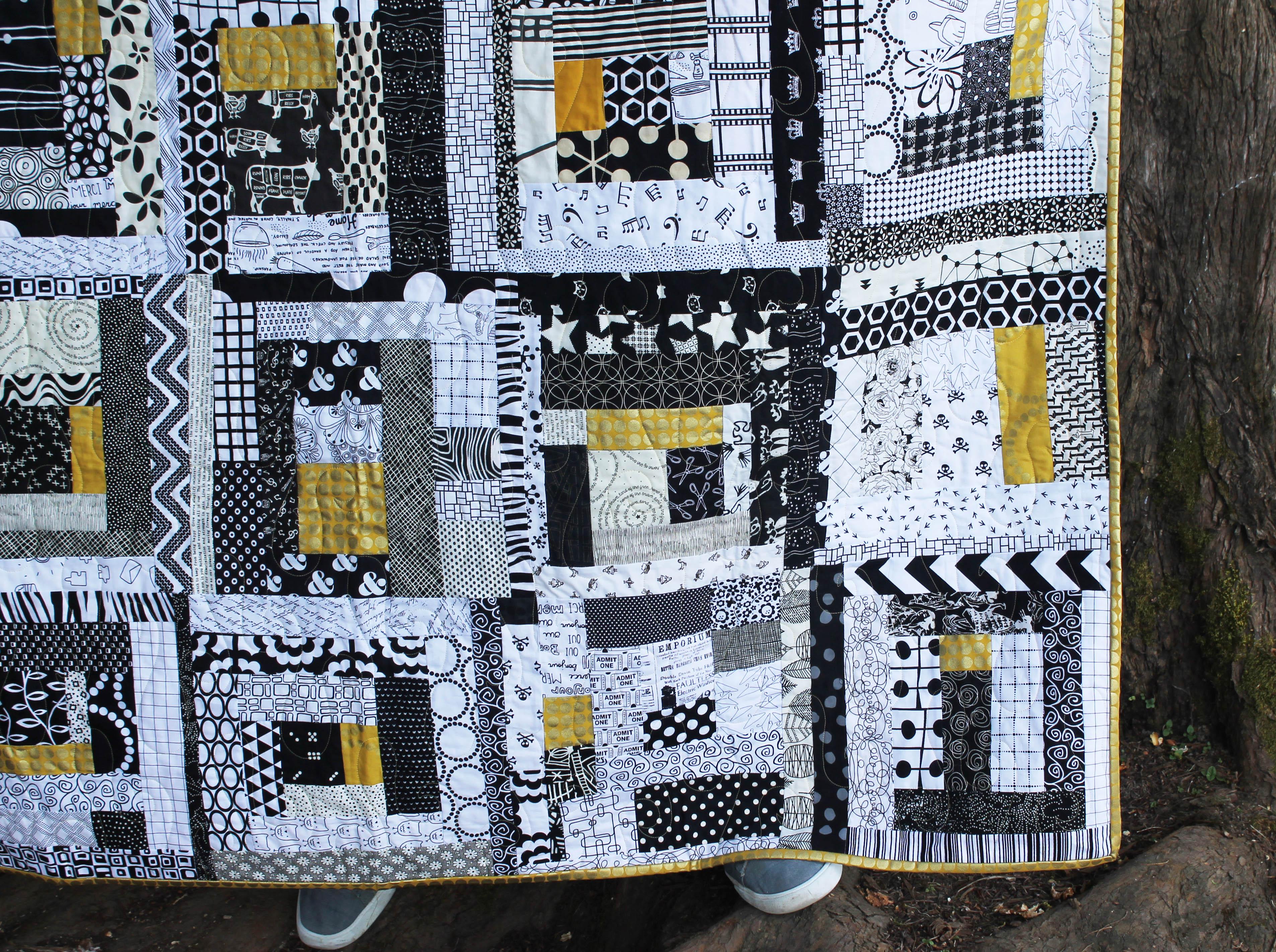 quilt detail 5